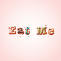 Eat Me by Thilli