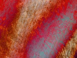 Grunge Texture 425 by dknucklesstock