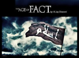 the Age of FACT by proama