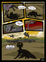 Wings-Page 162 by Neonfluzzycat