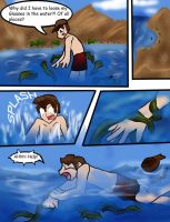 Otter TF TG by Swichwitch page 1 by aPhoenixOfBlueFire