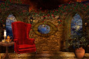 Premade Background 9 by sternenfee59