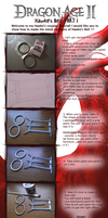 Hawke's Belt Tutorial 01 by Kiriye