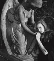 Weeping Angels by Obsessed-by