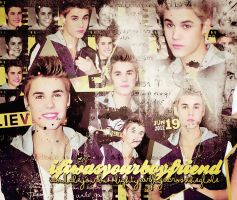 If I was your boyfriend by BieberLoveEdittions