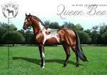 ISI Queen Bee by Decorum100