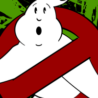 Ghostbusters Black Ops 2 Emblem by magicbiped