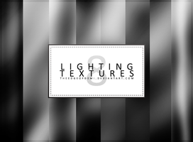 Lighting Textures by TheEdgeOfDemi