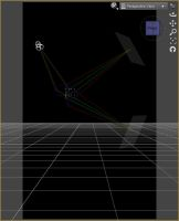 JG's 3 Point Light Rig for Daz3d IRay (Freebie) by johngate2014