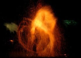 fireshow 3 by pourquoi25