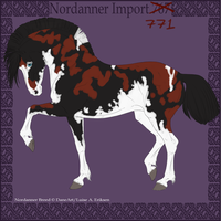 custom import 771 by BaliroAdmin