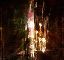 Ambient Nothing by Labyrinthine4