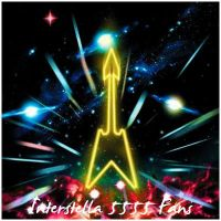 Interstella 5555 by Interstella-5555