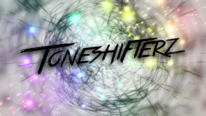 Toneshifterz (Wallpaper Request) by Hardii