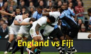 England Vs FIji Live RWC 2015 Stream by rugbyworldcup2015tv