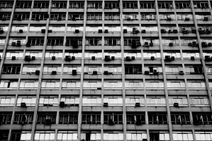 concrete windows by pedrokrum