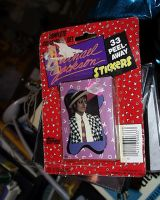 mj cards by filmcity