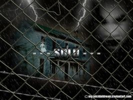 Sold to the past... by MySuicidalDream