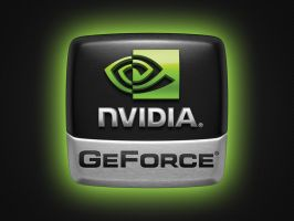 Carbon Geforce by iGamer