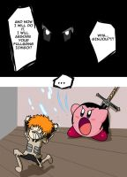 Bleach 458 spoilers by Dulcamarra