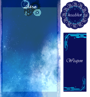 [UPDATE YOUR APPS WITH THIS ASAP ] SiS Application by VictorianOlive