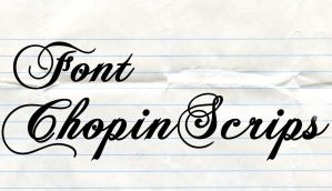 font3 by beluuchi