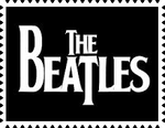 The Beatles's Stamp by RalphAguilar462