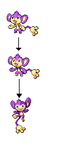 Aipom Ancestor by popon99 by PkmnOriginsProject