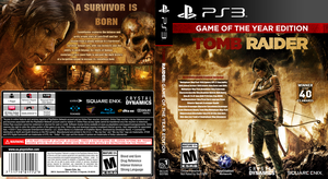 63990-tomb-raider-game-of-the-year-edition-print by OnurCroft
