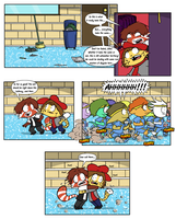 AO Outside 4: Getting OffTrack by accasperberry3