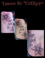 Page 36 by creepytattoos54