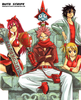Fairy Tail PNG 01 by guto-strife-1