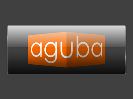 The Button by aguba