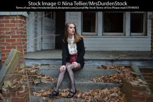 Full Body Stock 09 by MrsDurdenStock