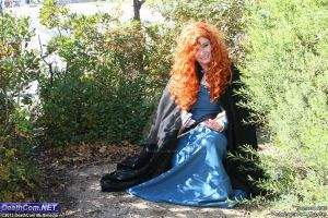 Merida by crystaltearsoflove