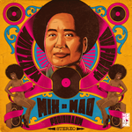 Proibidaum do MAO by roberlan