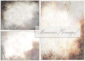 Free Textures Memories Grunge by Mephotos