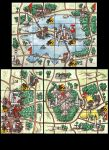 Map Tiles by Peterlerock