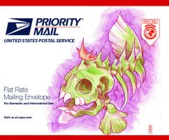 mail-out 080 by fydbac