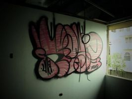 2011 Riser Style by Riserist