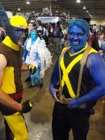 Anime North 2015  320 by japookins