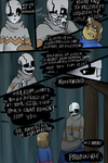 VoidReversal Page 4 by Fratter-Waan