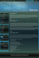 Joomla by mohammed786