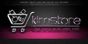 KIMSTORE by MIATARI