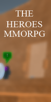 The Heroes: Side Ad by Sonickyle27