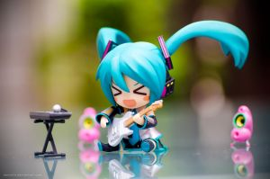 nendoroid miku 2.0  4 by danzE26