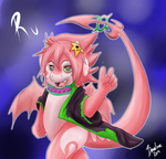 Ru 2 [Gift] by The-B-Meister