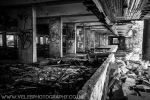 St Peter's Seminary Old IV by VelesPhotos
