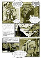 The Age of Courage 1 Page 5 by Kmadden2004