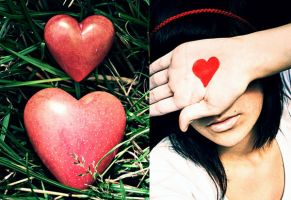 Love me by Bzzu